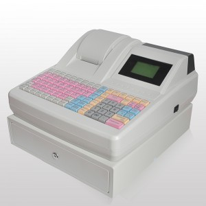 Big discounting Electronic Cash Register for Ottawa Manufacturers