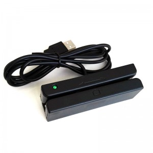 Chinese Professional Card Reader Supply to Lithuania