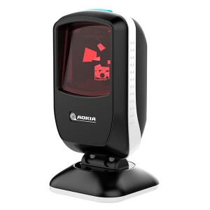 7910 Omnidirectional barkod scanner