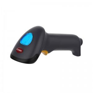 3162 Handheld Barcode Scanner 2D