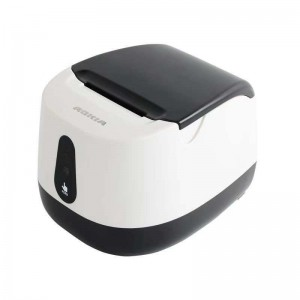 58mm Receipt Printer USB+Bluetooth